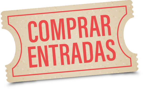 FRAUDE EN LA REVENTA DE ENTRADAS